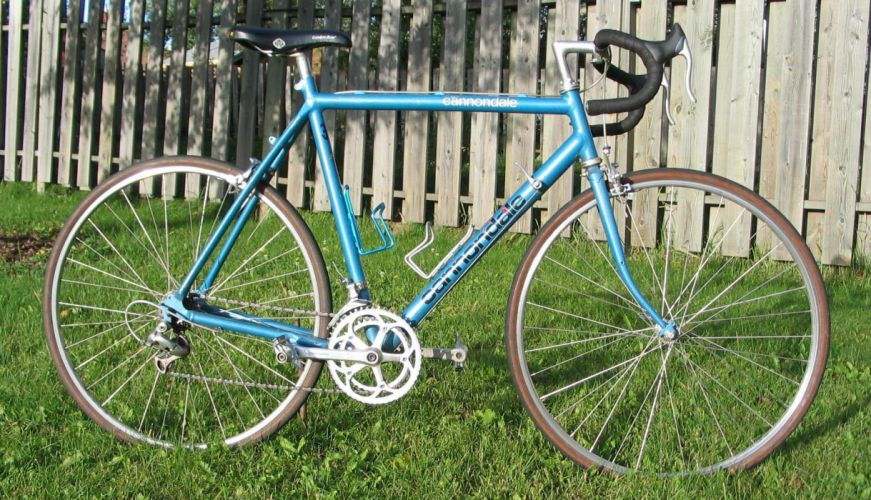 CANNONDALE bicycle bike wallpaper
