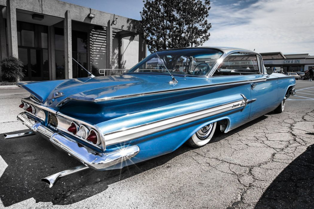 Street-Rod hot-rod custom-cars lo-rider vintage cars usa wallpaper ...
