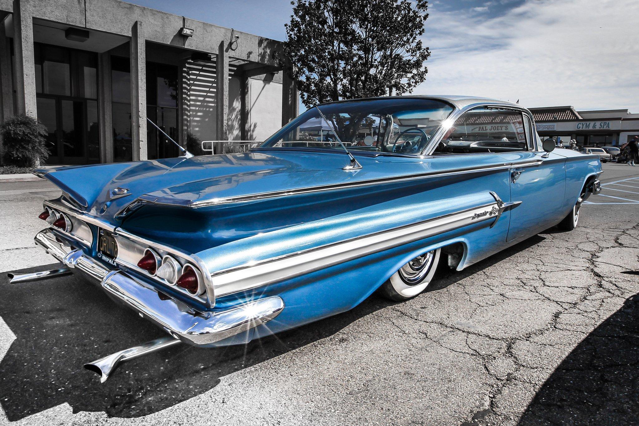 Street Rod Hot Rod Custom Cars Lo Rider Vintage Cars Usa Wallpaper