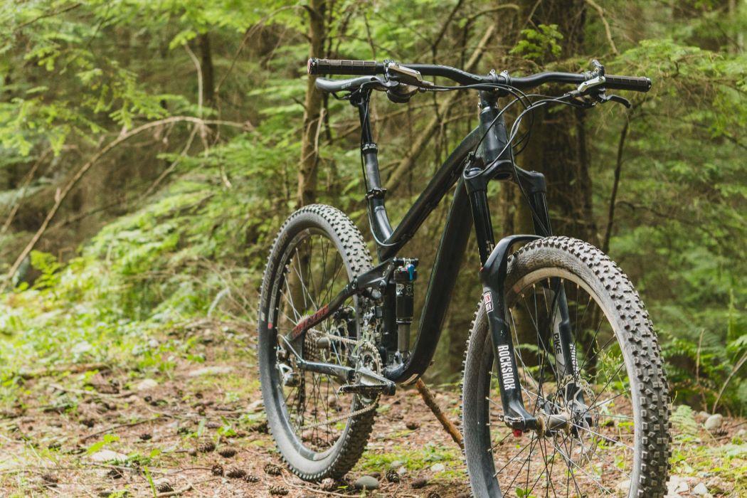 NORCO bicycle bike wallpaper