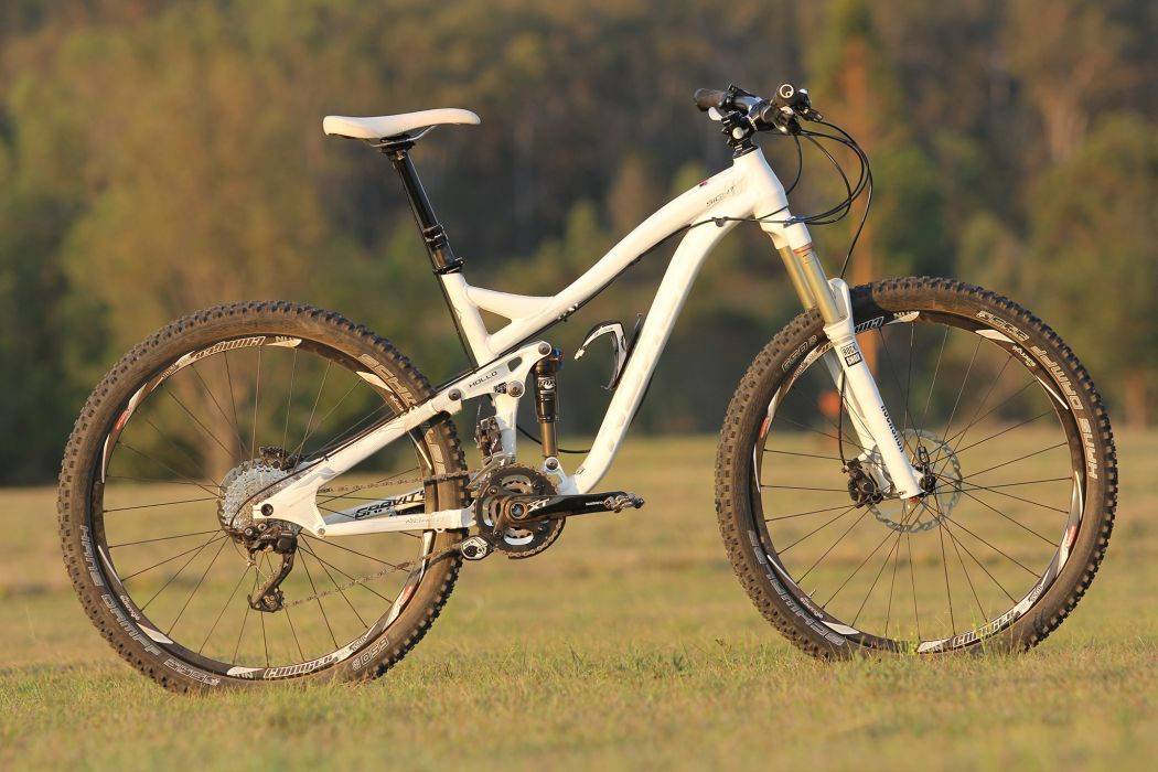 NORCO bicycle bike wallpaper