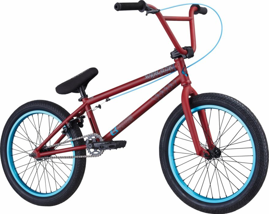 EASTERN bicycle bike wallpaper