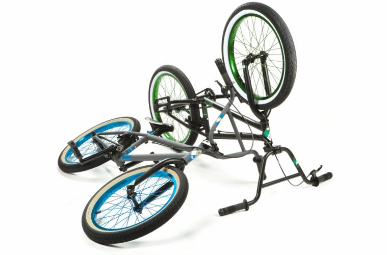 UNITED bmx bike bicycle wallpaper