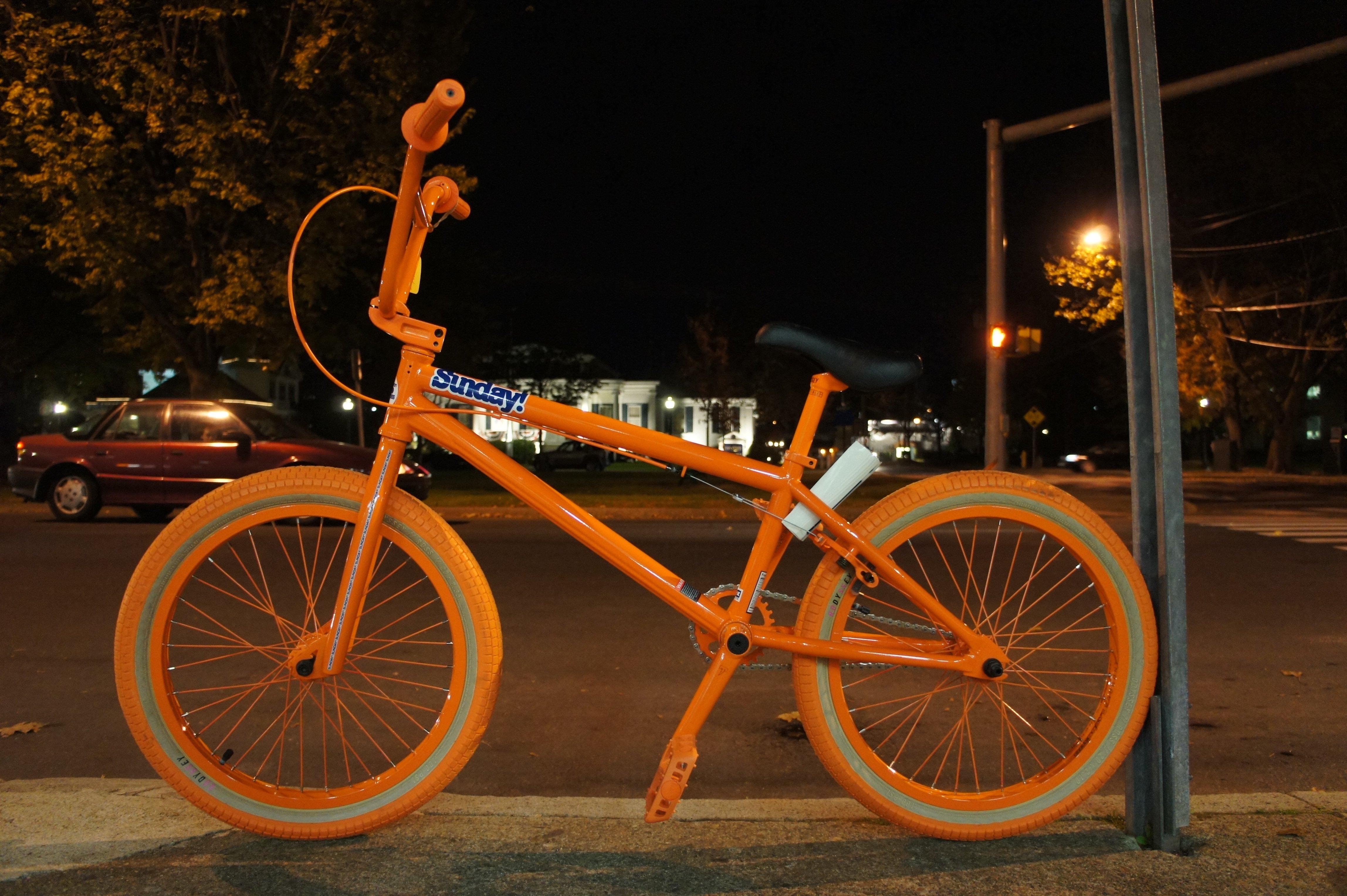 Download Bmx Bike Wallpapers Gallery: SUNDAY Bmx Bike Bicycle Wallpaper