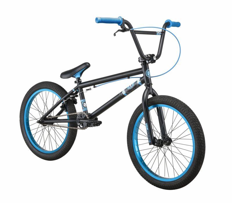 KINK bmx bicycle bike wallpaper