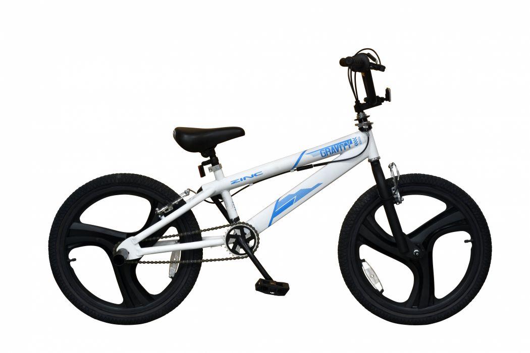 GRAVITY bmx bicycle bike wallpaper