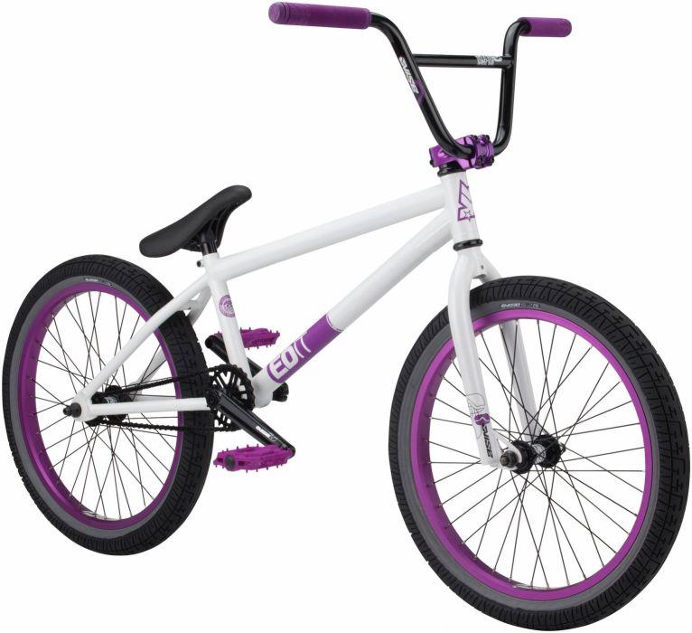 MIRRACO bmx bike bicycle wallpaper