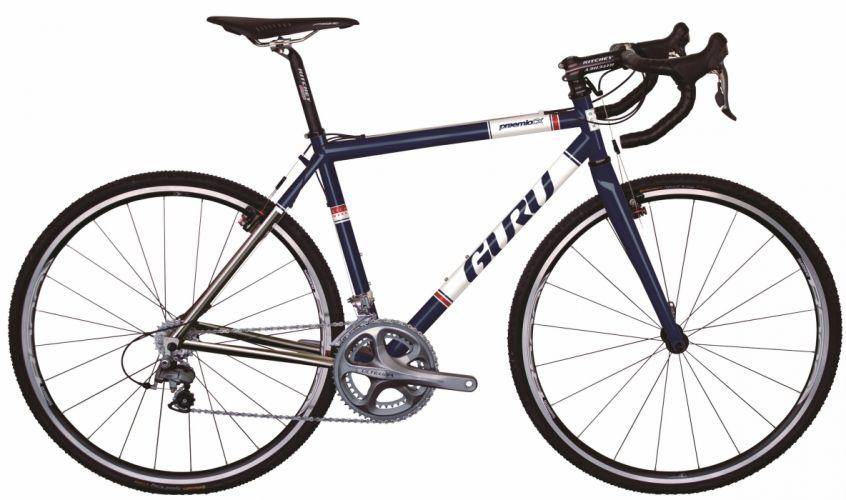 GURU bike bicycle wallpaper