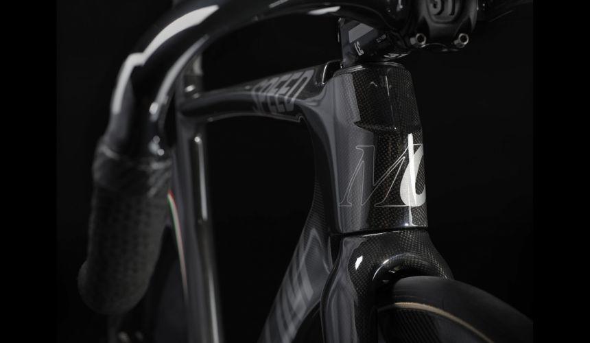 CIPOLLINI bicycle bike wallpaper