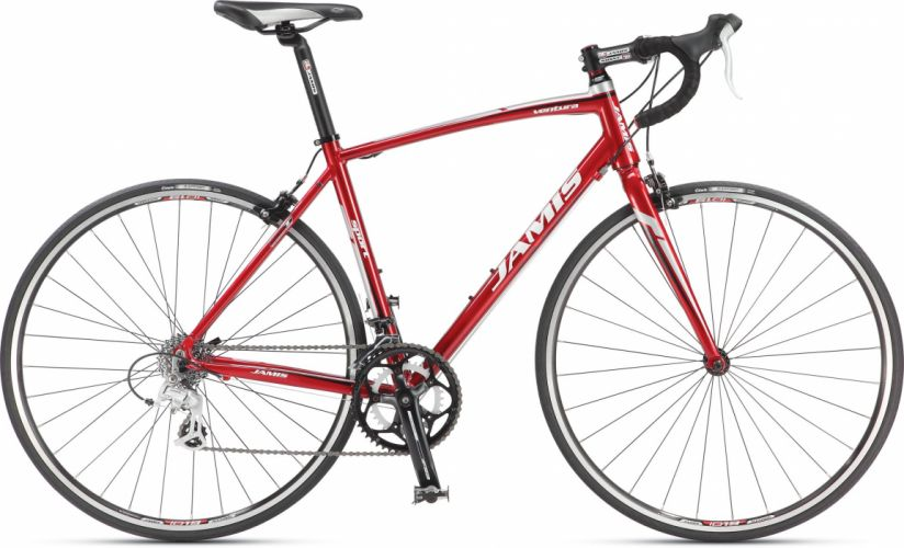 JAMIS bicycle bike wallpaper
