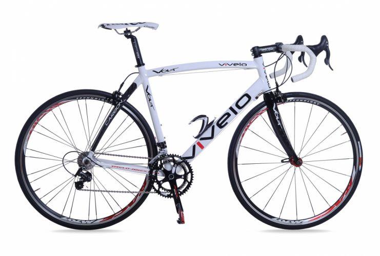 VIVELO bicycle bike wallpaper