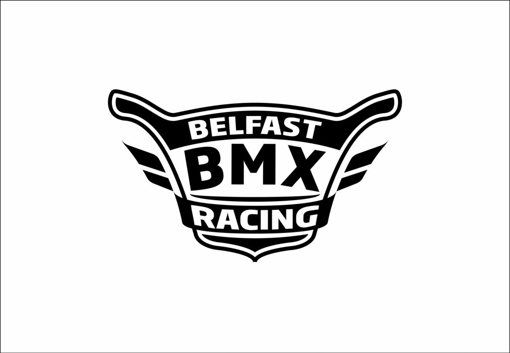 BMX logo bike bicycle wallpaper