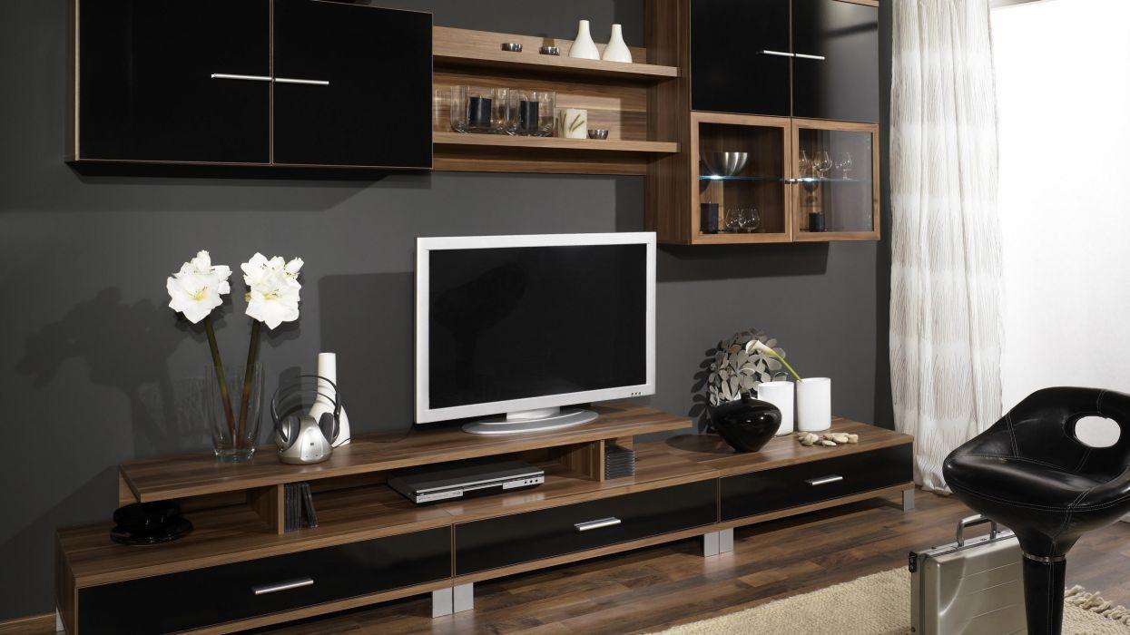 interior design life home room wallpaper