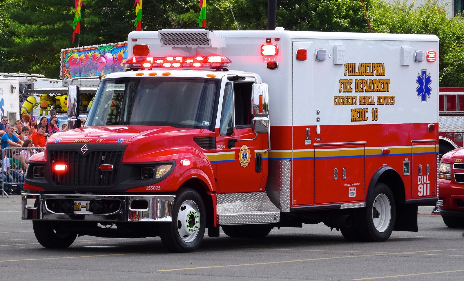 Ambulance fire truck philadelphia fire departments usa rescue fire ambulance fire truck philadelphia fire departments usa rescue fire truck suv emergency medic cars pompier camion wallpaper 1600x970 464078 wallpaperup voltagebd Images