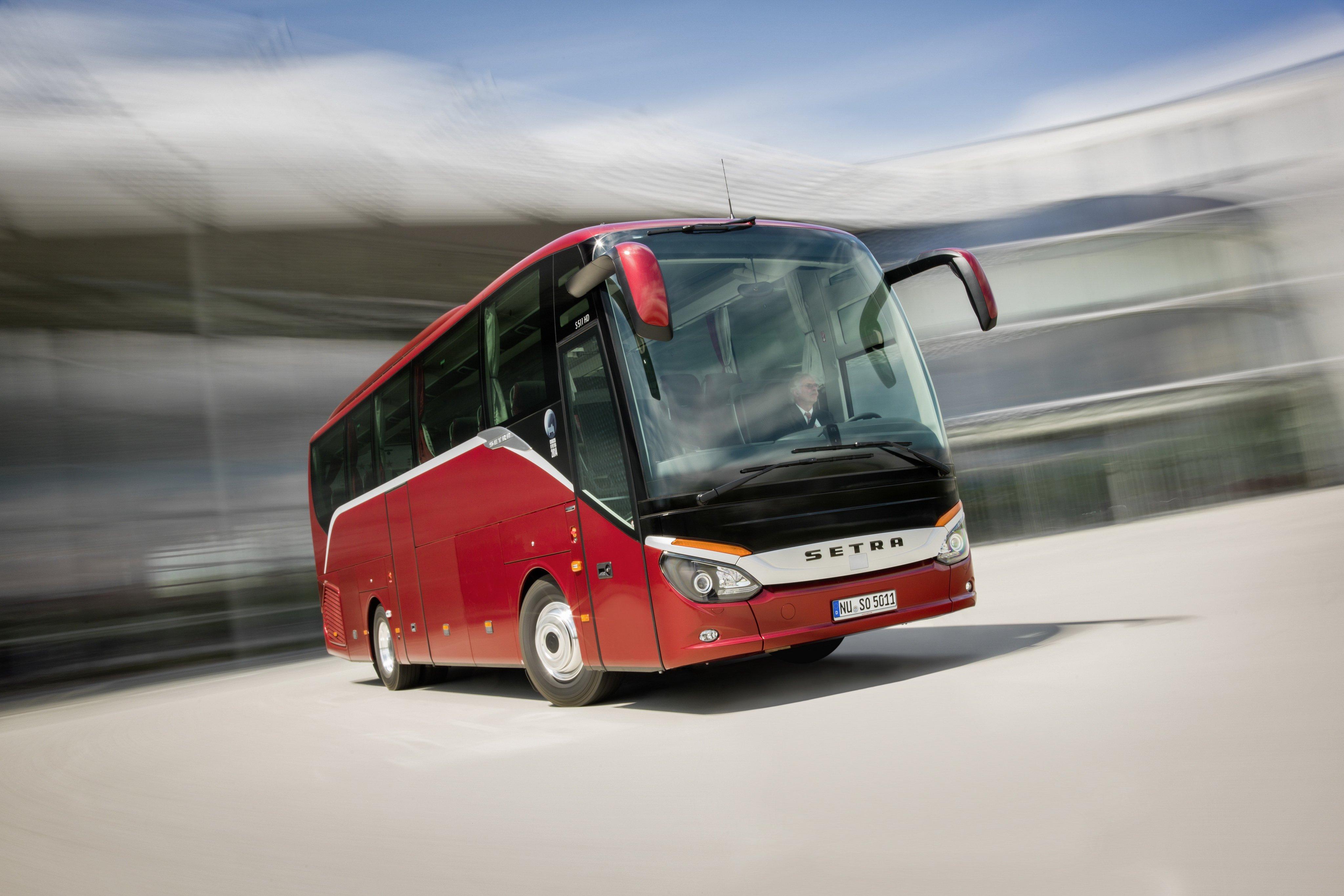 Автобус картинки красивые, открытках