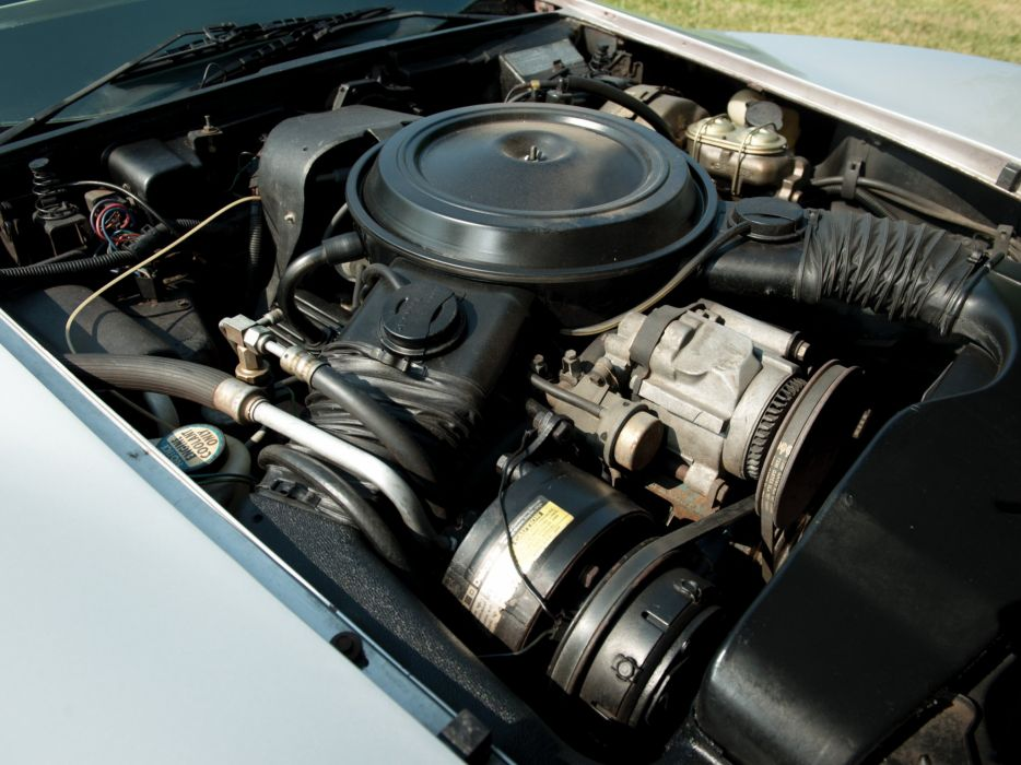 1978 Chevrolet Corvette 25th-Anniversary-Edition (C-3) muscle supercar wallpaper