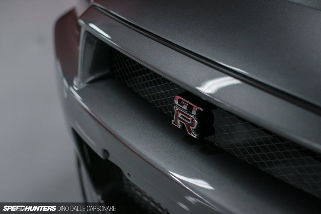 BNR34 Clubman Nismo Skyline GT-R gtr nissan supercar wallpaper