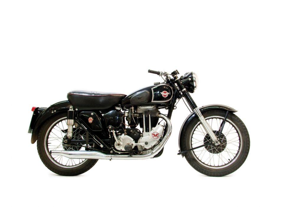ARIEL SQUARE FOUR motorbike motorcycle bike wallpaper