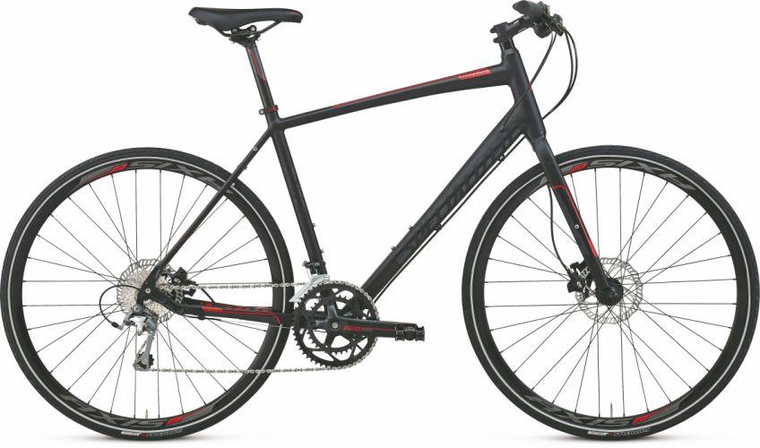 SIRRUS bicycle bike d wallpaper