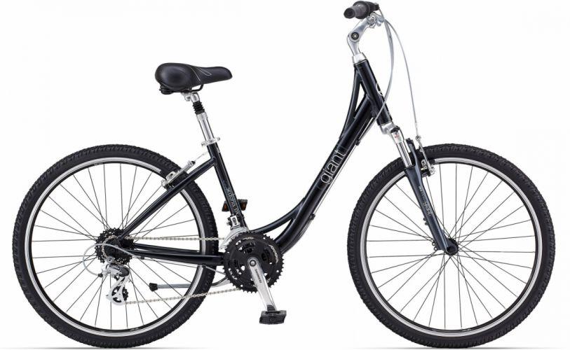 GIANT bicycle bike wallpaper