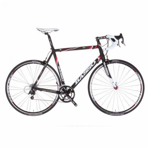 BASSO bicycle bike wallpaper