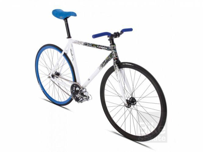 ORBEA bicycle bike wallpaper