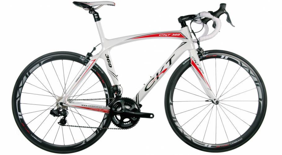 CKT bicycle bike wallpaper