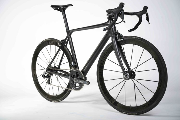 STORCK bicycle bike wallpaper