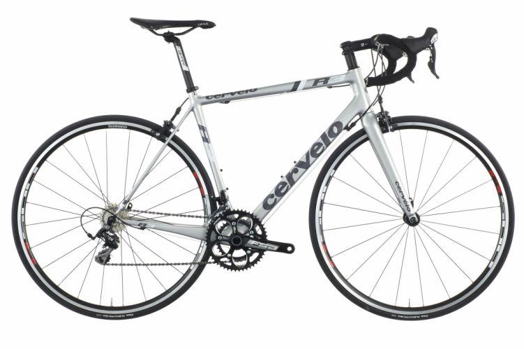 CERVELO bicycle bike wallpaper