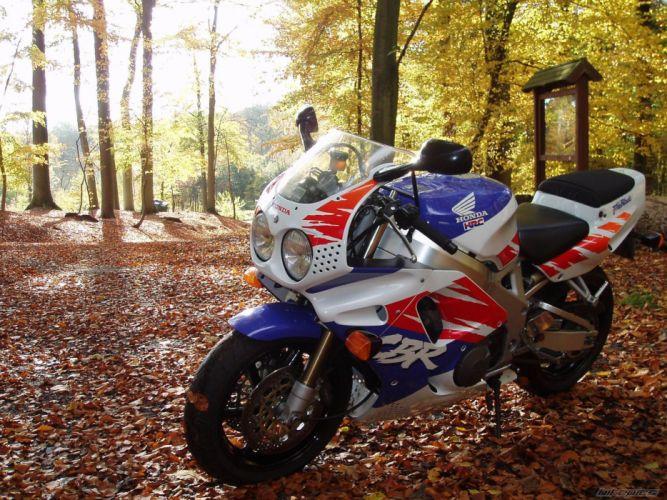 HONDA CBR900RR motorbike motorcycle bike wallpaper