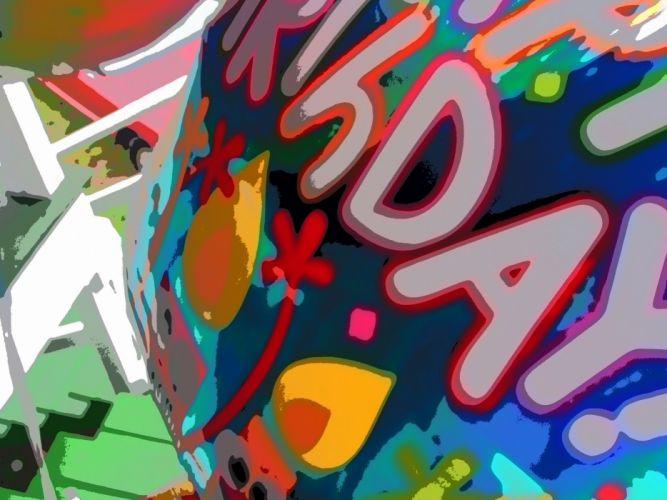 ART fractal digital colors texture wallpaper wallpaper
