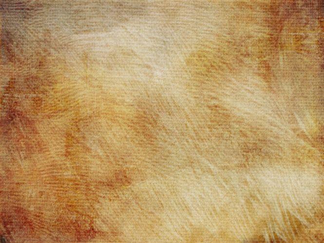texture colors art digital nature materiaux webmaster creation wallpaper