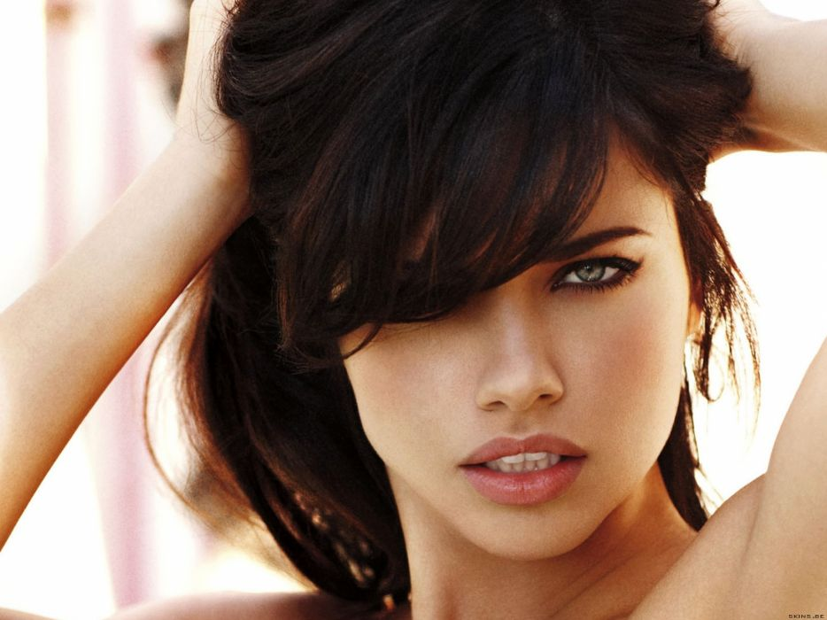 hot girl nice skin women wonderful sexy wallpaper
