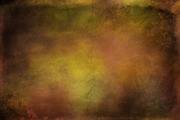 art colors creation digital materiaux nature Texture webmaster wallpaper
