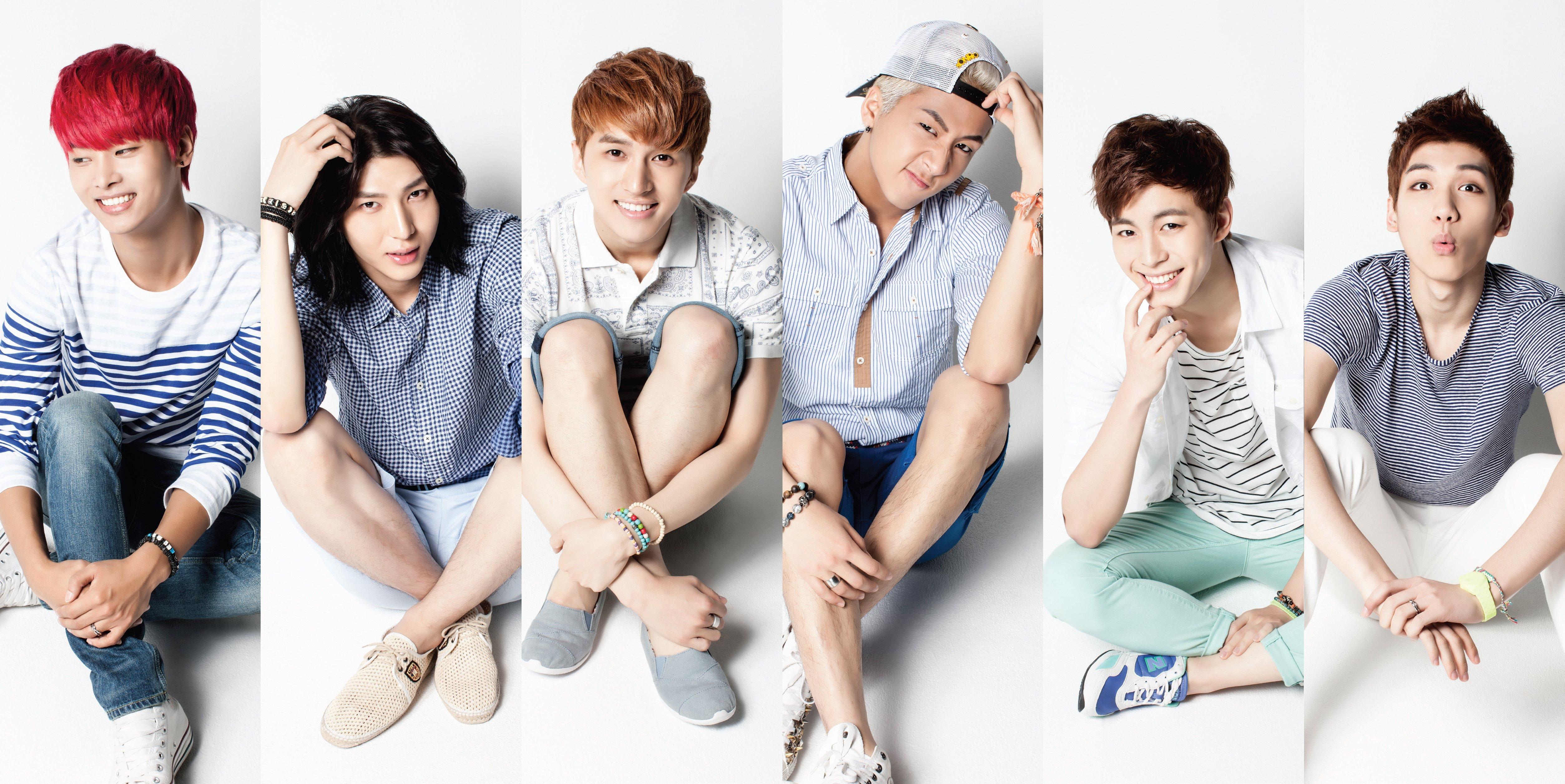 tagged kpop k pop - photo #12