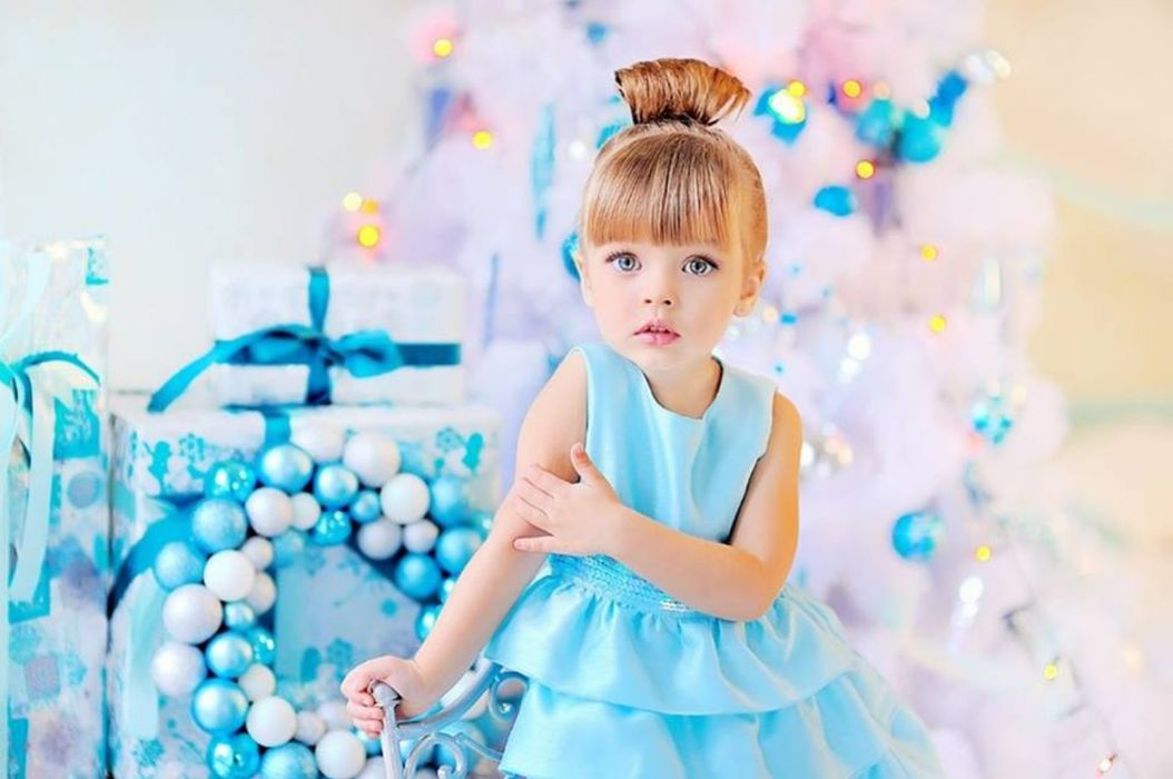 baby beautiful cute girl wallpaper