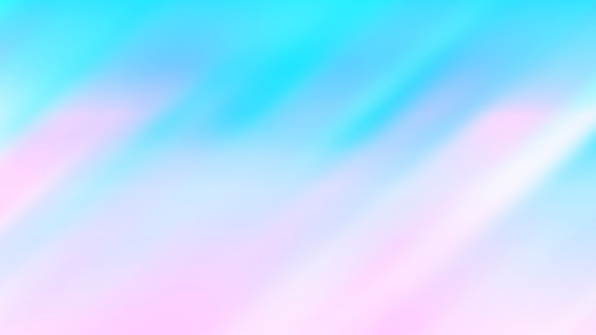 Abstract Art Colorful Colors Design Illustration Light