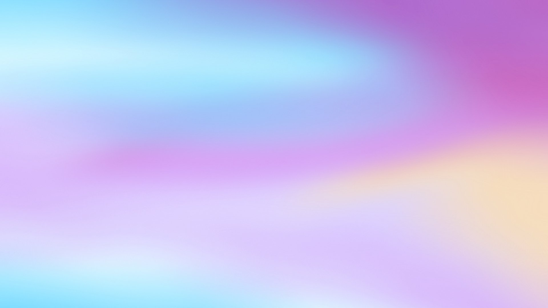 Colorful Tumblr Themes - 0425