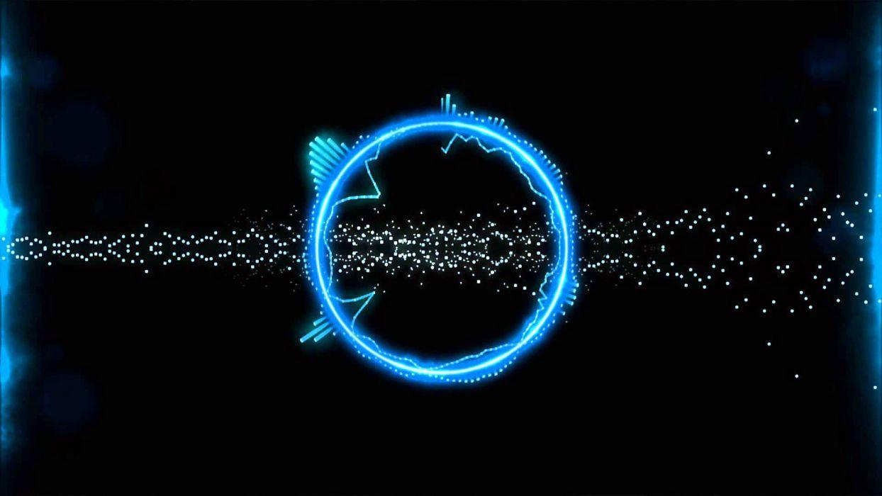 BASSHUNTER electronica eurodance trance electronic dance electro (4) wallpaper