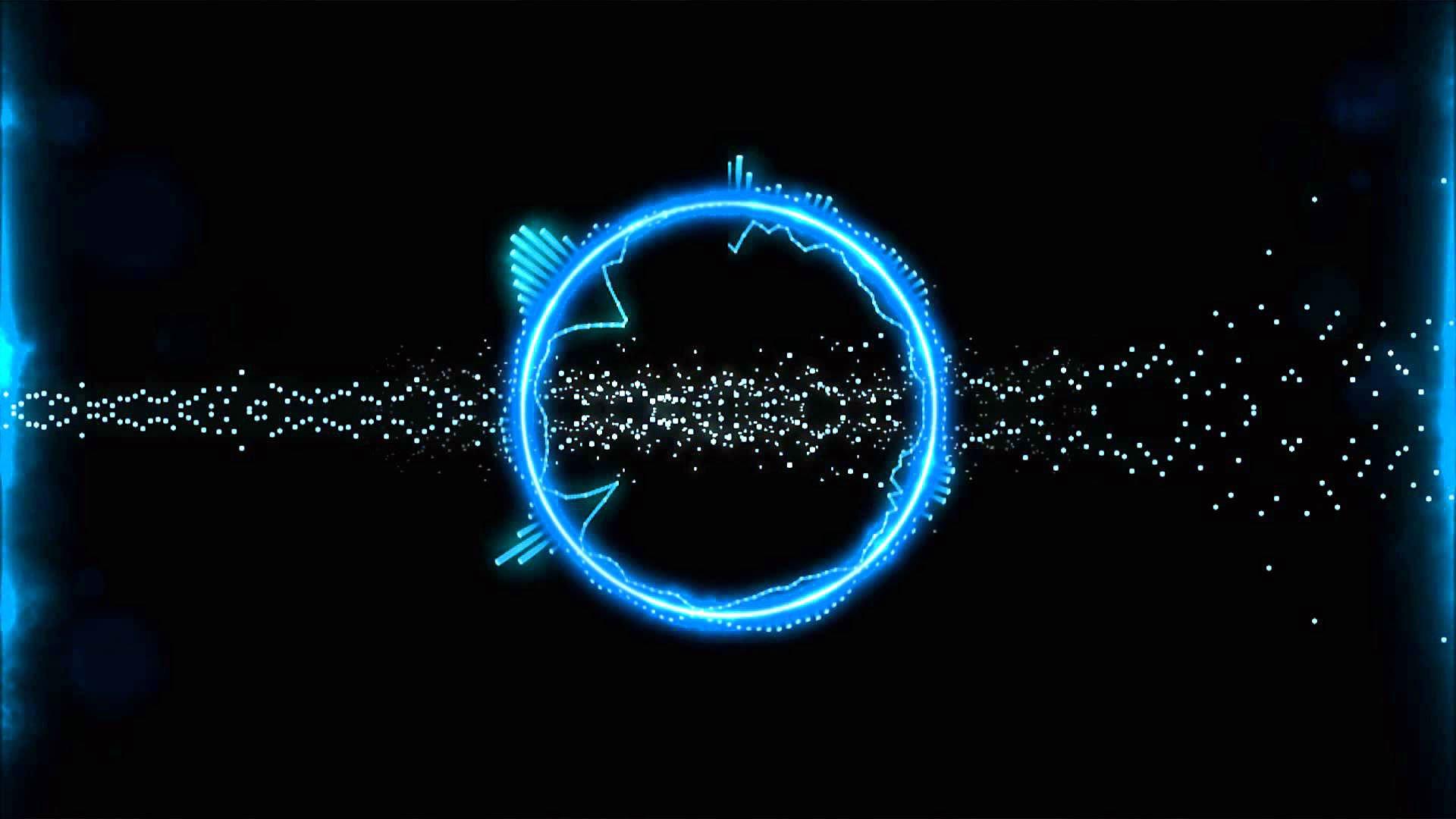 Basshunter electronica eurodance trance electronic dance for Trance house music