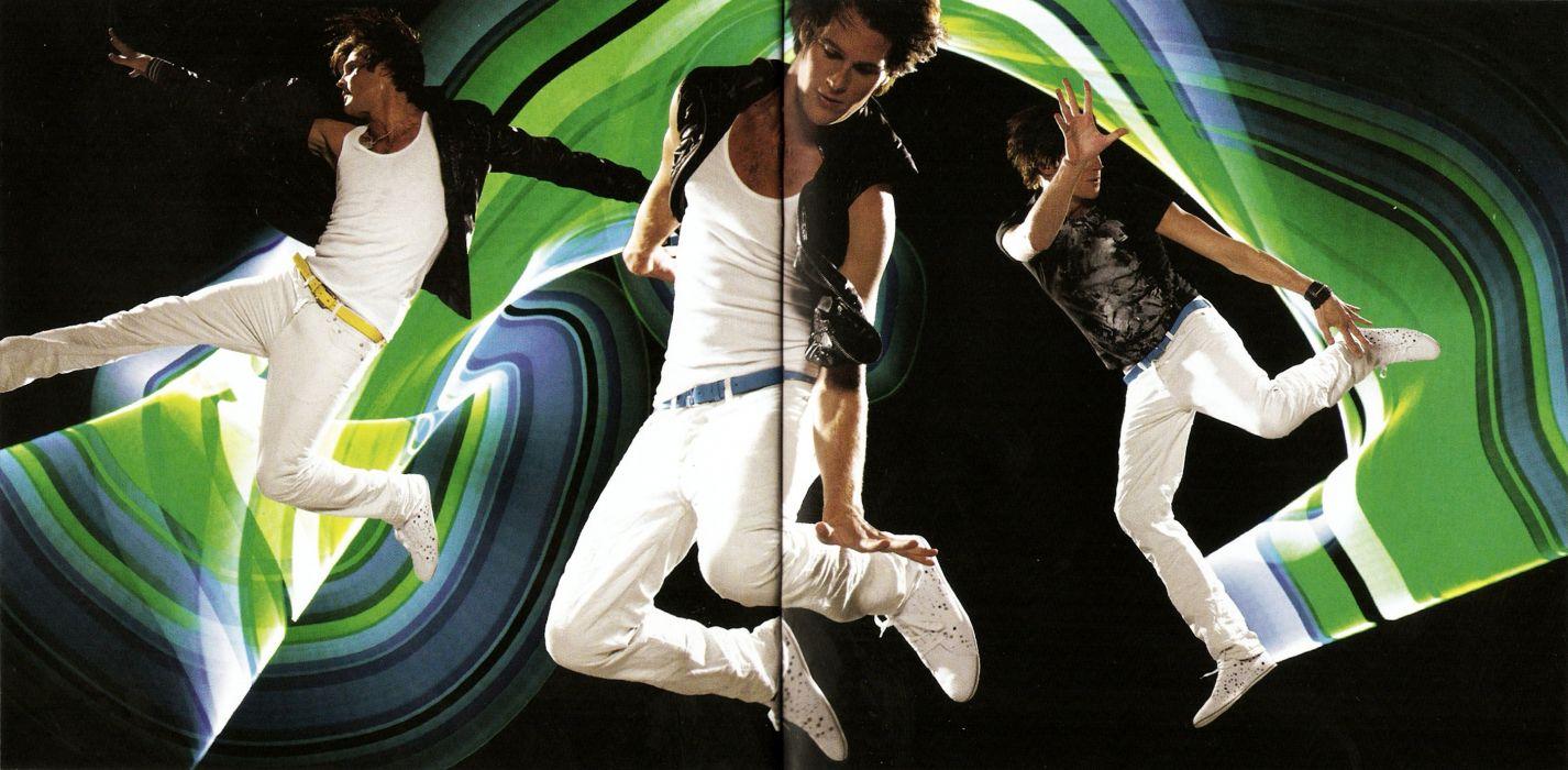 BASSHUNTER electronica eurodance trance electronic dance electro (13) wallpaper