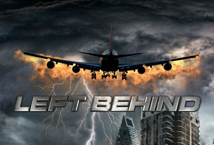 LEFT BEHIND 2014 action sci-fi thriller religion adventure (5) wallpaper