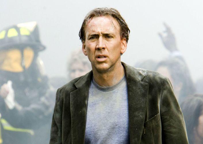 LEFT-BEHIND-2014 action sci-fi thriller religion adventure left behind wallpaper