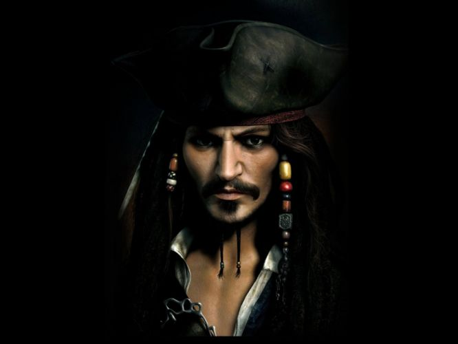 Pirata wallpaper