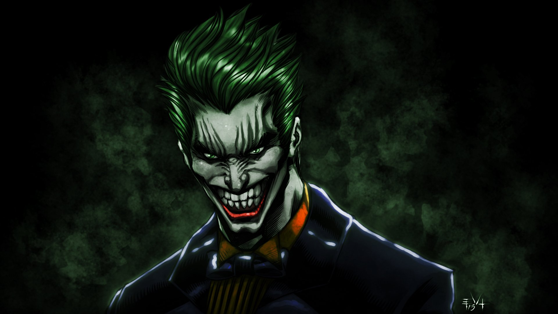 The joker wallpaper and video by erikvonlehmann d5tnjql wallpaper the joker wallpaper and video by erikvonlehmann d5tnjql wallpaper 1920x1080 472765 wallpaperup voltagebd Choice Image