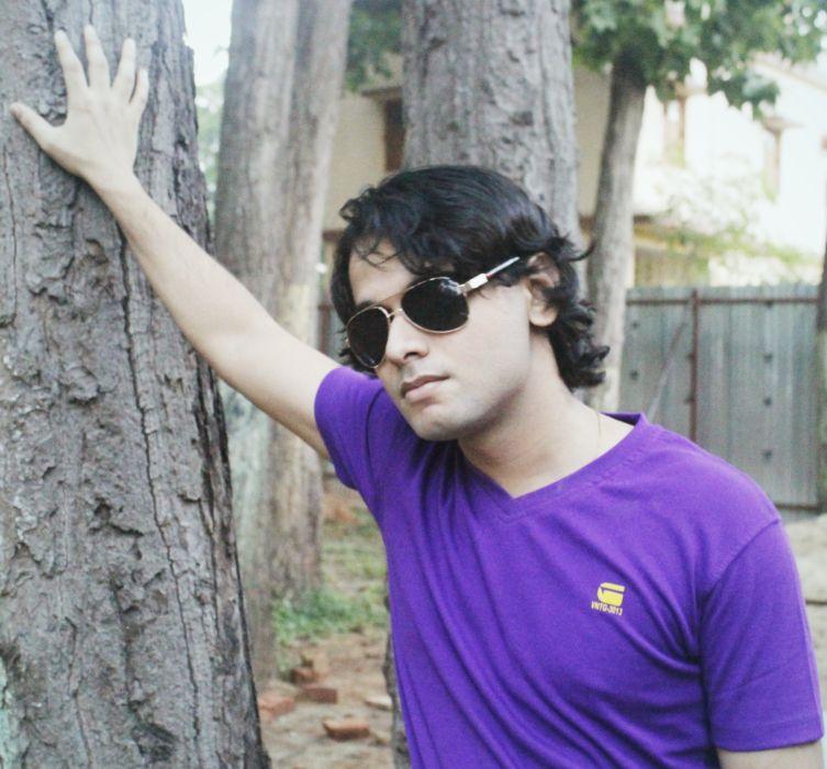 rocky patra 2014 rupkumar patra bengali male model rocky modeling photography  wallpaper