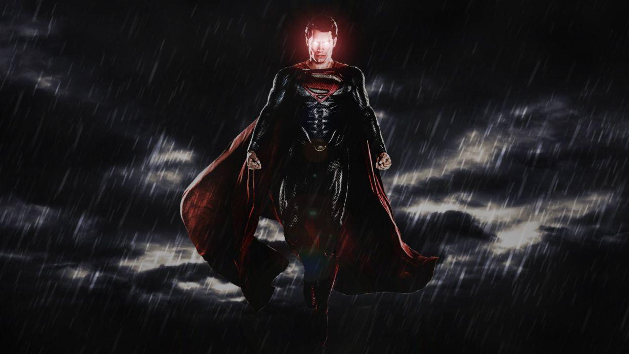 Batman V Superman Comic Con Poster By Professoradagio D7t56zf Wallpaper