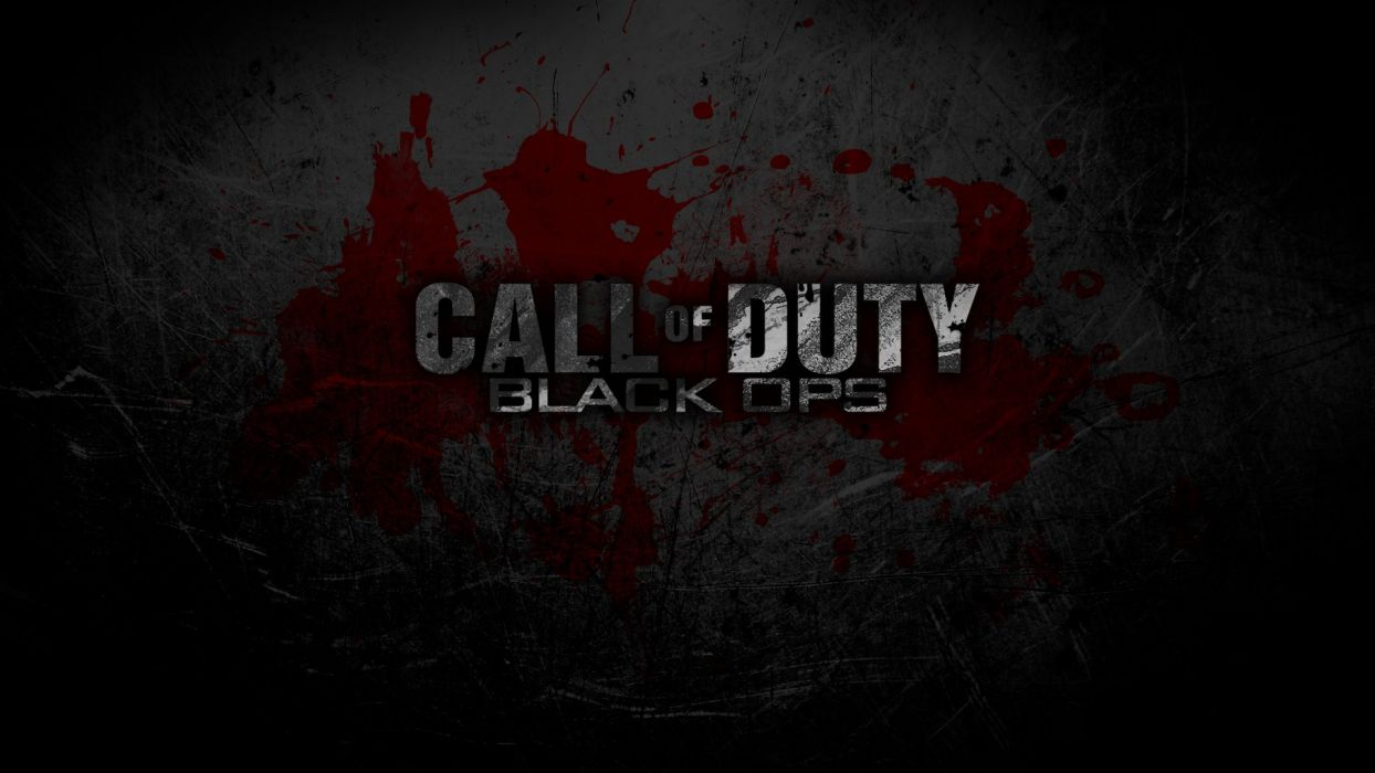 call of duty black ops by theandrenator-d32sc0s wallpaper