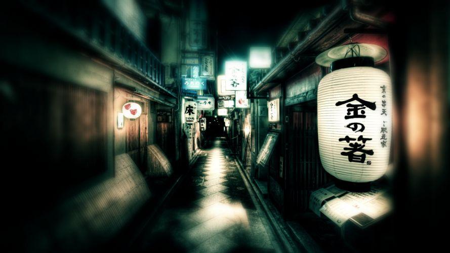 kyoto by muttsurini-d4qhffm wallpaper