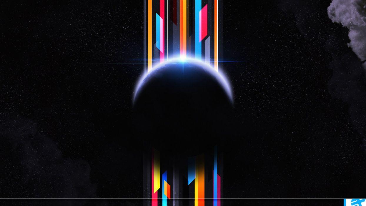 space 003 by evoraflux-d5vzdzr wallpaper